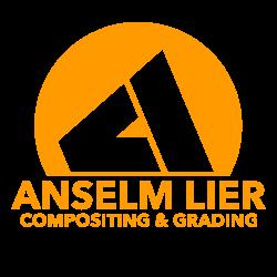 Anselm Lier
