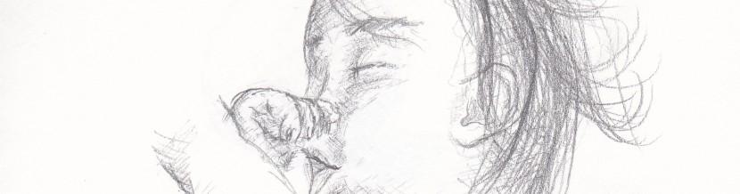 Zeichnung_02_0002