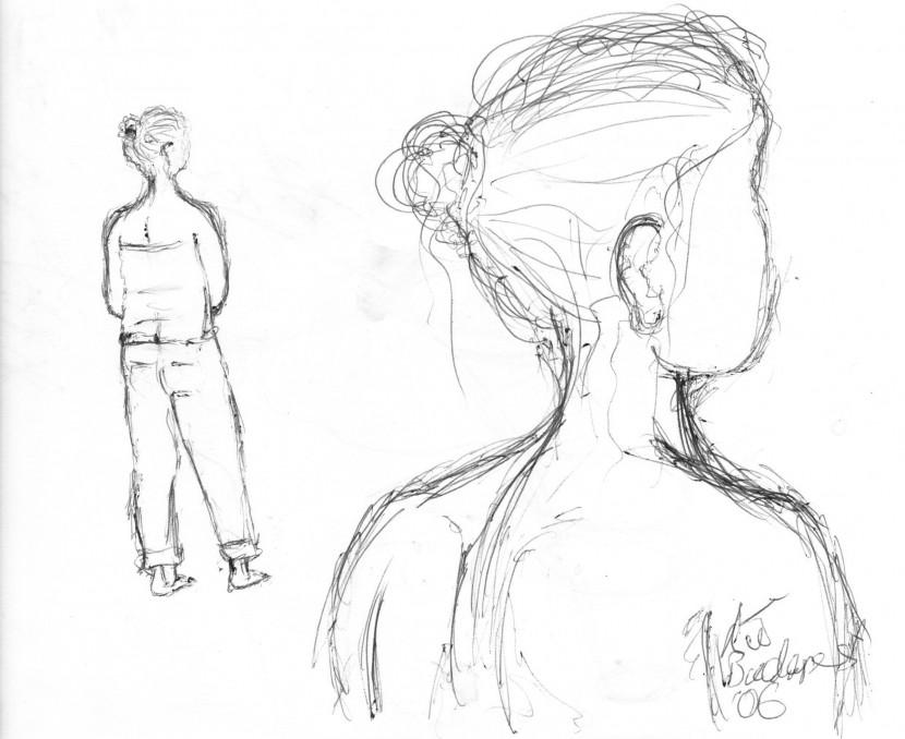 Zeichnung_02_0008